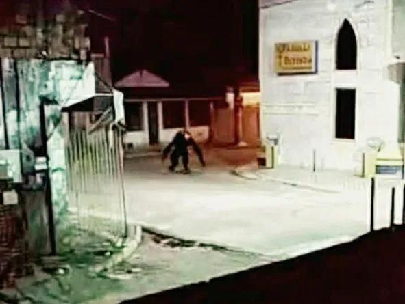Bahia: Boato de 'criatura estranha' assusta moradores de Itaparica.