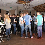kluunparty - Kluun%2Bparty10.jpg