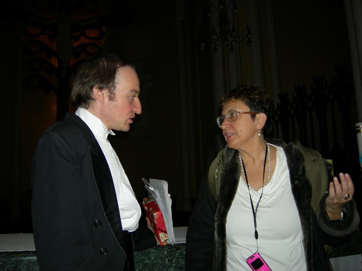 2006-winter-mos-concert-saint-louis - DSCN1201.JPG