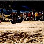 2002 - Kızılcahamam Kampı.jpg