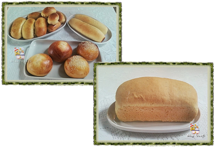 Segredos para fazer um pão de qualidade
