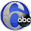6abc Action News's profile photo