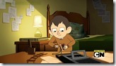 Over the Garden Wall - Part 9 014