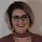 Lauren Bright avatar image
