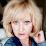 Donna Hoffner's profile photo