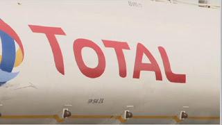 S'estimant lésée dans plusieurs projets Sonatrach réclame 200 millions d'euros à Total