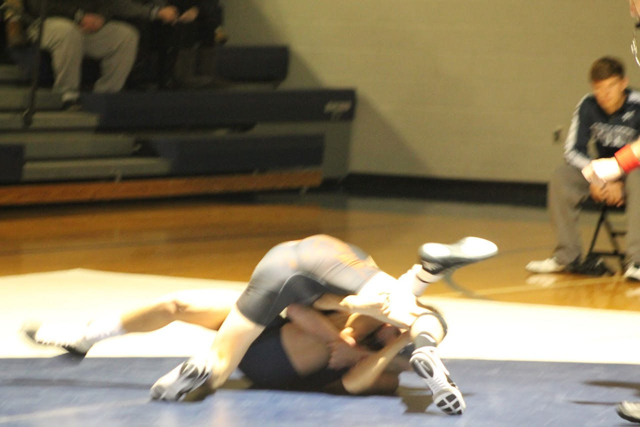 Wrestling - UDA at Newport - IMG_4757.JPG