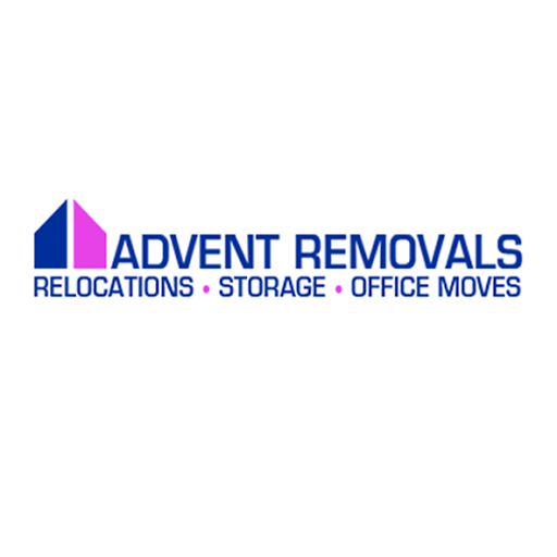 Advent Removals - Google+