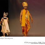 17 Krishna and Arjuna copy.JPG