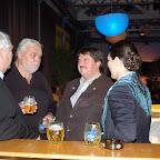 DSC_Bockbier_2008 (16).JPG