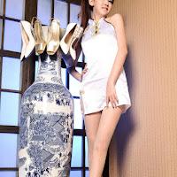 LiGui 2014.09.17 网络丽人 Model 可馨 [35+1P] 000_6225.jpg