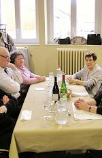 repas des anciens (9).JPG