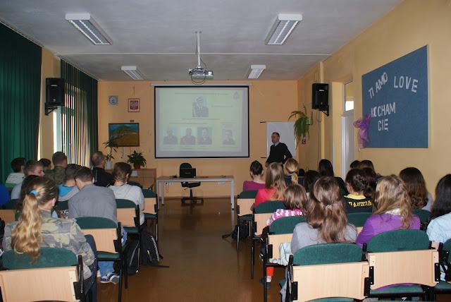 Spotkanie z PSP w Krośnie - DSC02130.JPG