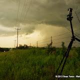 05-19-13 Oklahoma Storm Chase - IMGP6776.JPG