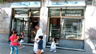 Aïd El Adha: la permanence des commerces largement suivie dans les wilayas de l'Est