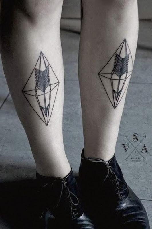 seta_tatuagens_22