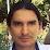 Roberto Carcamo's profile photo