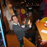 Sinterklaas voor daklozen 5-12-2013 - DSCF1568%2B%255B800x600%255D.jpg