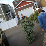 Christmas Tree Pickup 2014 - DSC_0072.jpg