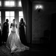 Wedding photographer Shaunte Dittmar (shauntedittmar). Photo of 28.06.2016