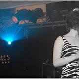 Splinterfestival 2010 - DSC_9127.jpg