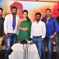 Kathakali Press Meet Photos