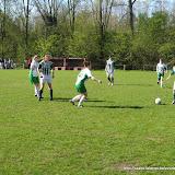Albatros-17april2010 - vrouwenvoetbal_verdedigen.jpg
