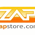 (Live Again) ZapStore - Get 5 Rs Paytm Cash On Signup + 5 Rs Paytm Caah Per Refer (Unlimited Trick Added + Proof)