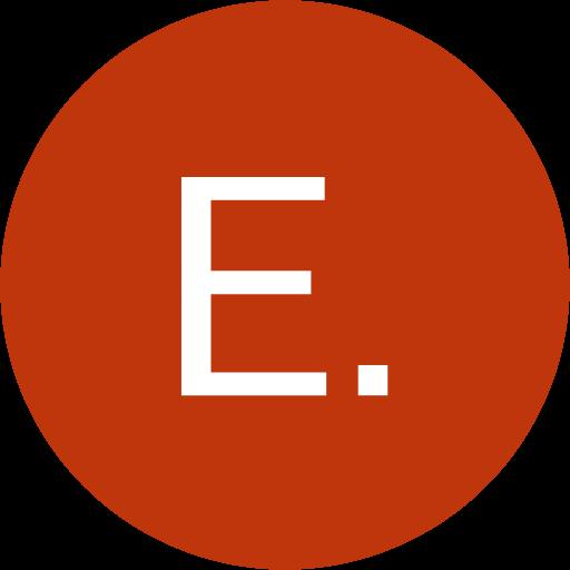 E. Cruz