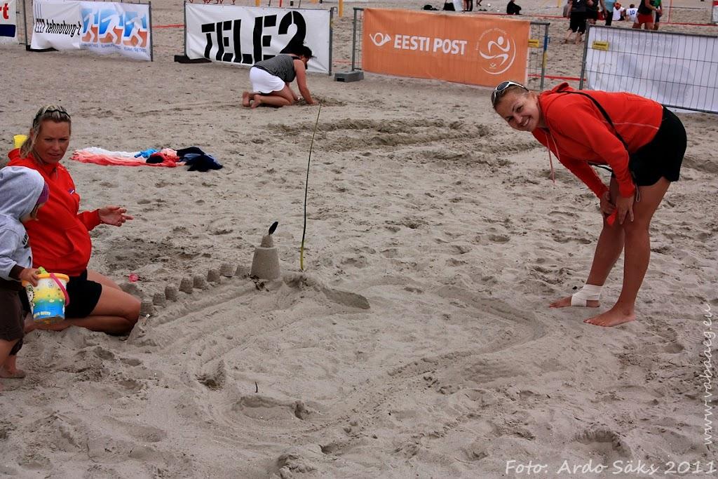 17.07.11 Eesti Ettevõtete Suvemängud 2011 / pühapäev - AS17JUL11FS124S.jpg
