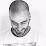 Dario De Leonardis's profile photo