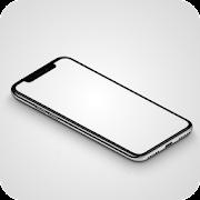 smartphone tycoon mod apk 1.0.0