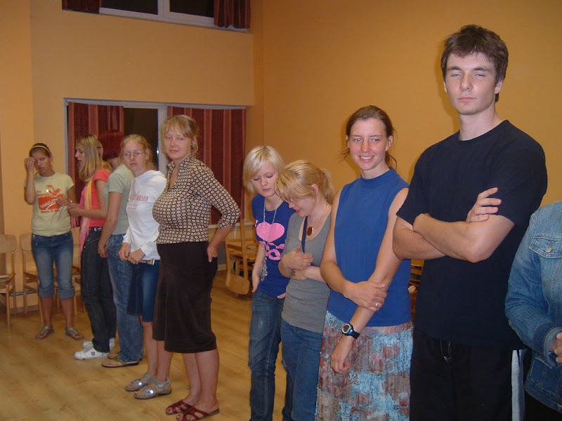Vasaras komandas nometne 2008 (1) - DSCF0009.JPG