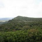 tn_portugal2010_434.jpg