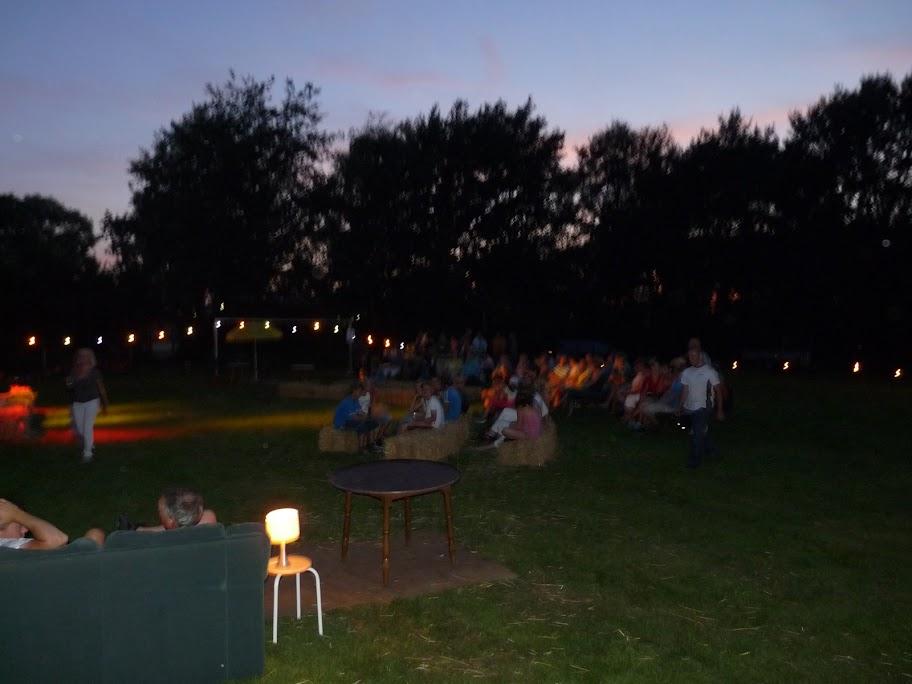 Fotos tieneravond & jongerenavond VBW 2009 - P1050236.JPG