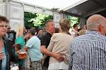 Dorpsfeest Velsen-Noord 22-06-2014 144.jpg