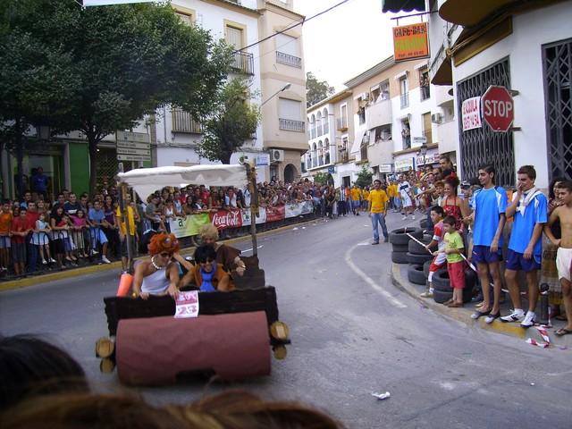 IV Bajada de Autos Locos (2006) - AL2007_C18_04.jpg