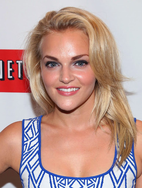 Madeline Brewer Dp Images,