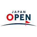 JAPAN OPEN GOLF icon
