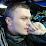 Sharl Preston's profile photo
