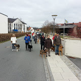 20130414 Erlebnisgruppe So Grafenwöhr - 2013-04-14%2B10.59.12.jpg