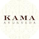 Kama Ayurveda, Galleria Market, Gurgaon logo