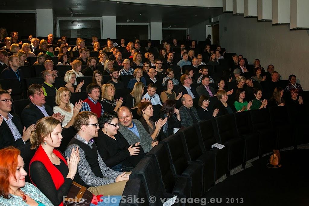 2013.11.21 Leea Klemola - Jessika Kutsikas / esietendus - Polygoni Amfiteater - AS20131121JKEE_093S.jpg