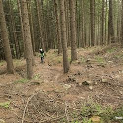 eBike Spitzkehrentour Camp mit Stefan Schlie 28.06.17-2359.jpg