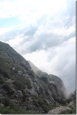 Балкани0 (157)