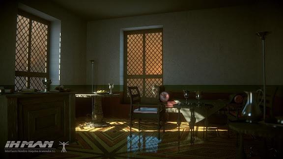 Test interior 03