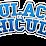 Rotulacion de Vehiculos's profile photo