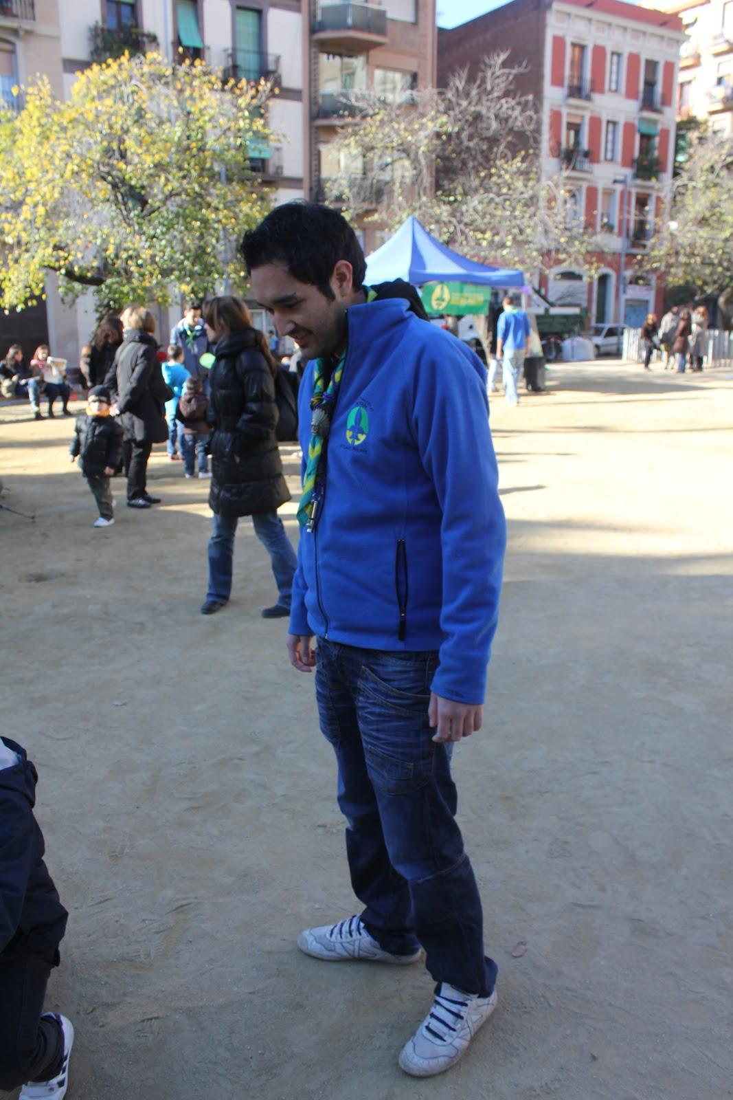 Festa de lAvet 2011 - IMG_8427.jpg