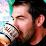 Brett Burch's profile photo