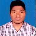 dharma anand p - photo